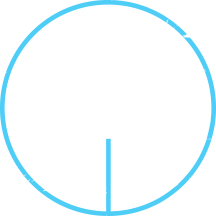 Innovation hub icon