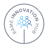 rame-innovation-hub